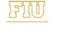 Institute for Hospitality &Tourism Education & Research